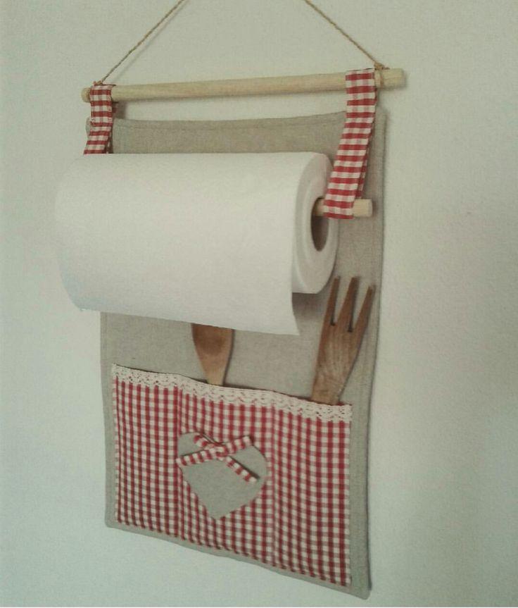 Pi di 25 fantastiche idee su porta asciugamani su - Porta asciugamani da parete ...