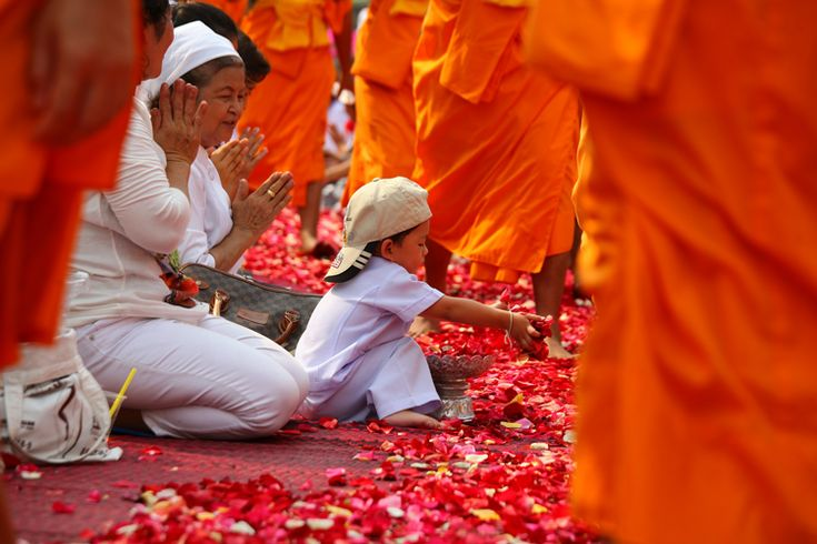 Image result for buddh  i dont need temples kindness is my religion