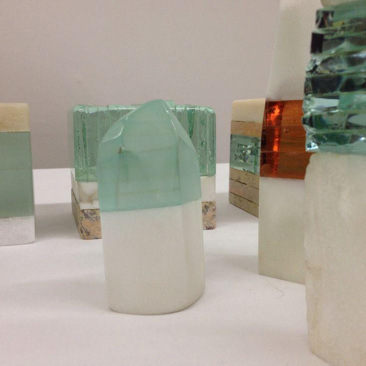 Elena Nanieva art glass