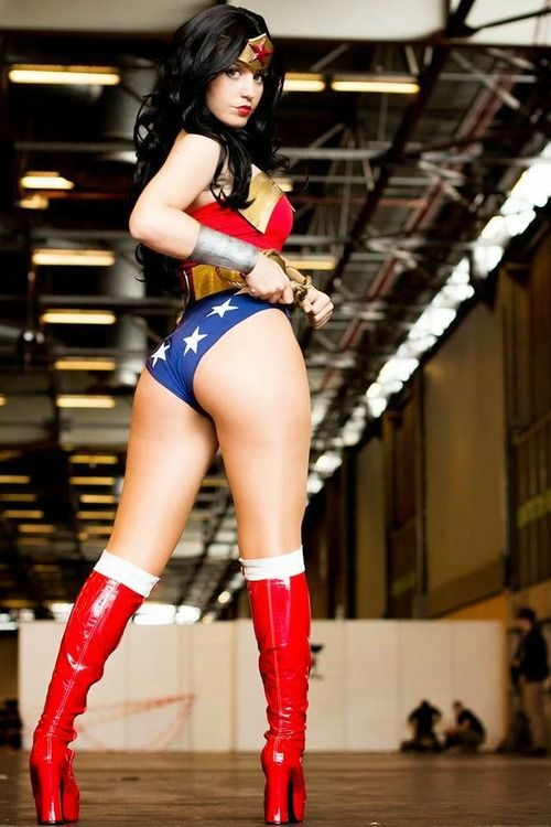 3304 Best Cosplay Girls Images On Pinterest  Cosplay -6777