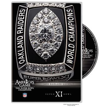 raider images | ... home oakland raiders nfl americas game oakland raiders super bowl xi