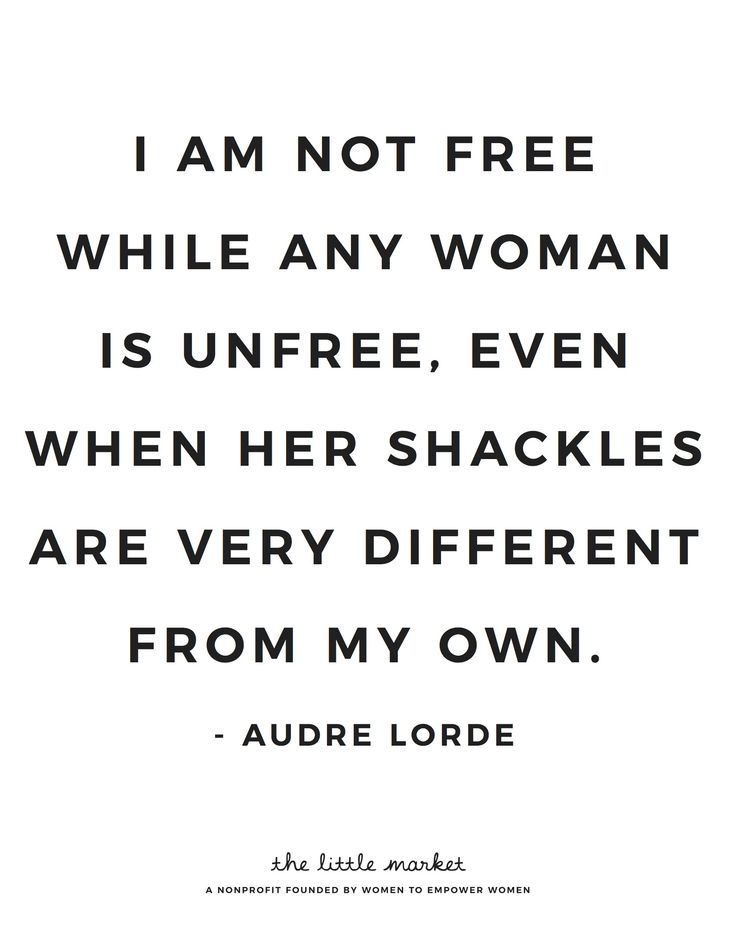 Audre lorde the erotic