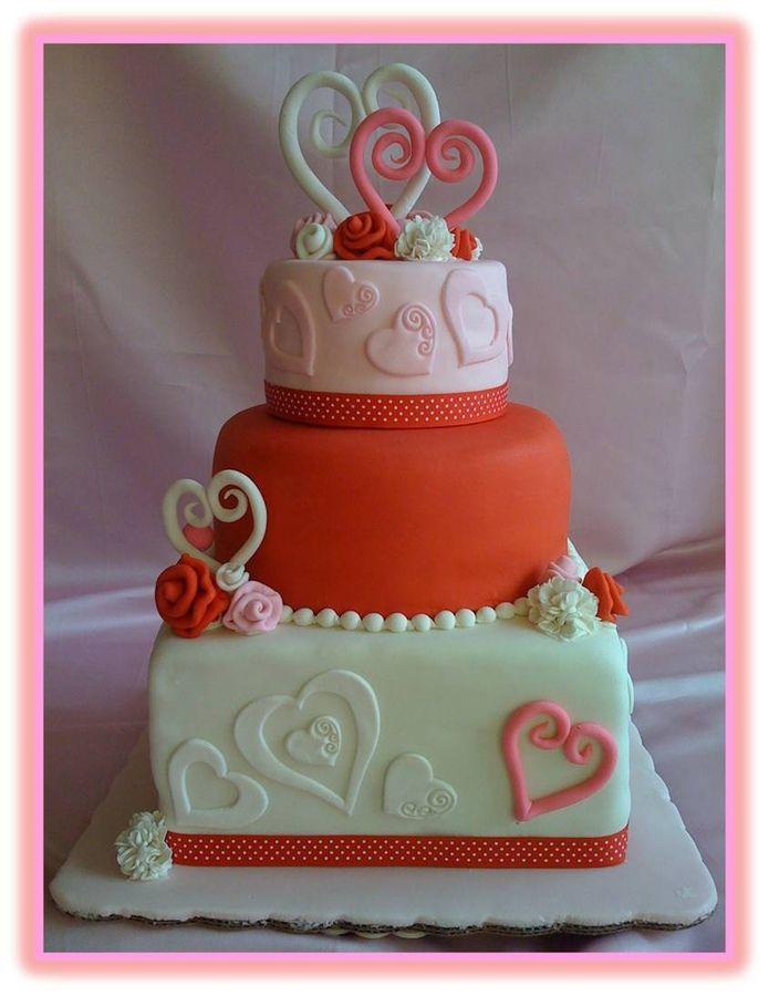 cake pop ideas wedding shower%0A Us Map With Alaska And Hawaii