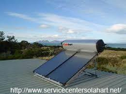 Layanan service solahart pantai indah kapuk jakarta utara CV.SURYA MANDIRI TEKNIK siap melayani service maintenance berkala untuk alat pemanas air Solar Water Heater (SOLAHART-HANDAL) anda. Layanan jasa service solahart,handal,wika swh.edward,Info Lebih Lanjut Hubungi Kami Segera. Jl.Radin Inten II No.53 Duren Sawit Jakarta 13440 Tlp : 021-98451163 Fax : 021-50256412 Hot Line 24 H : 082213331122 / 0818201336 Website : www.servicesolahart.co
