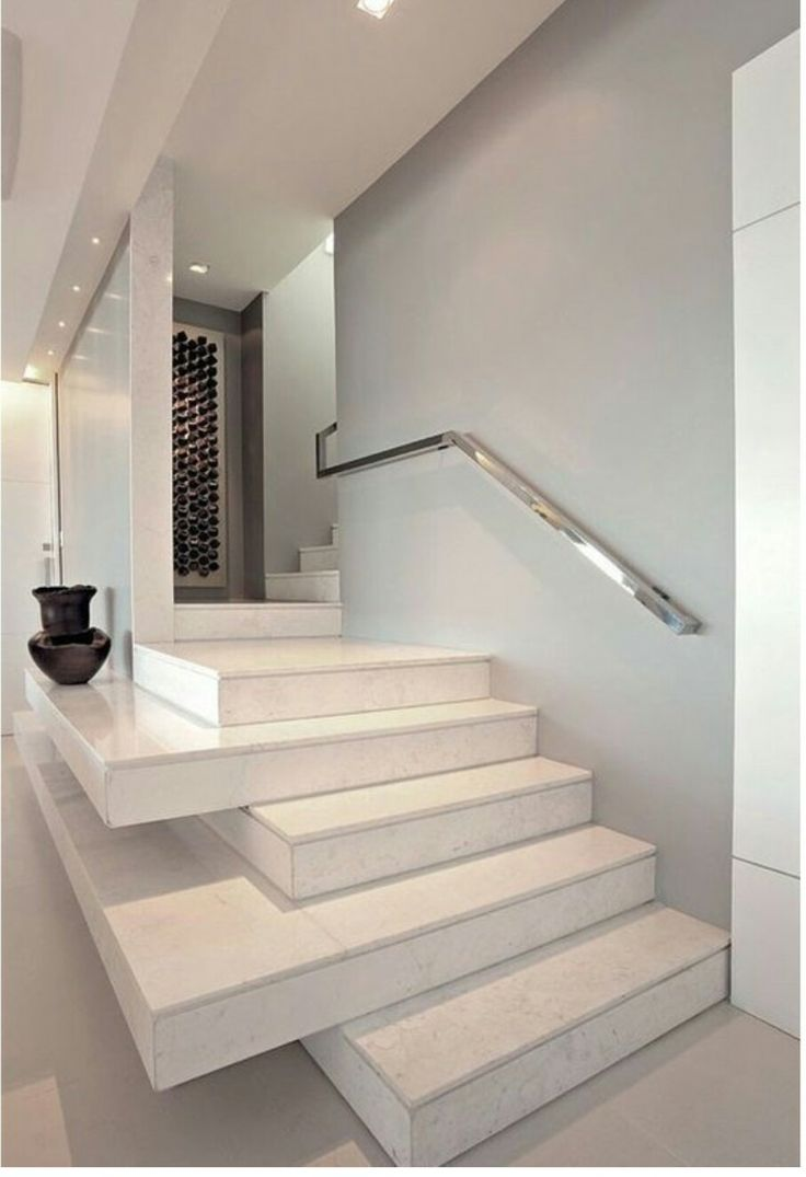 best stairs images on pinterest home ideas creative and