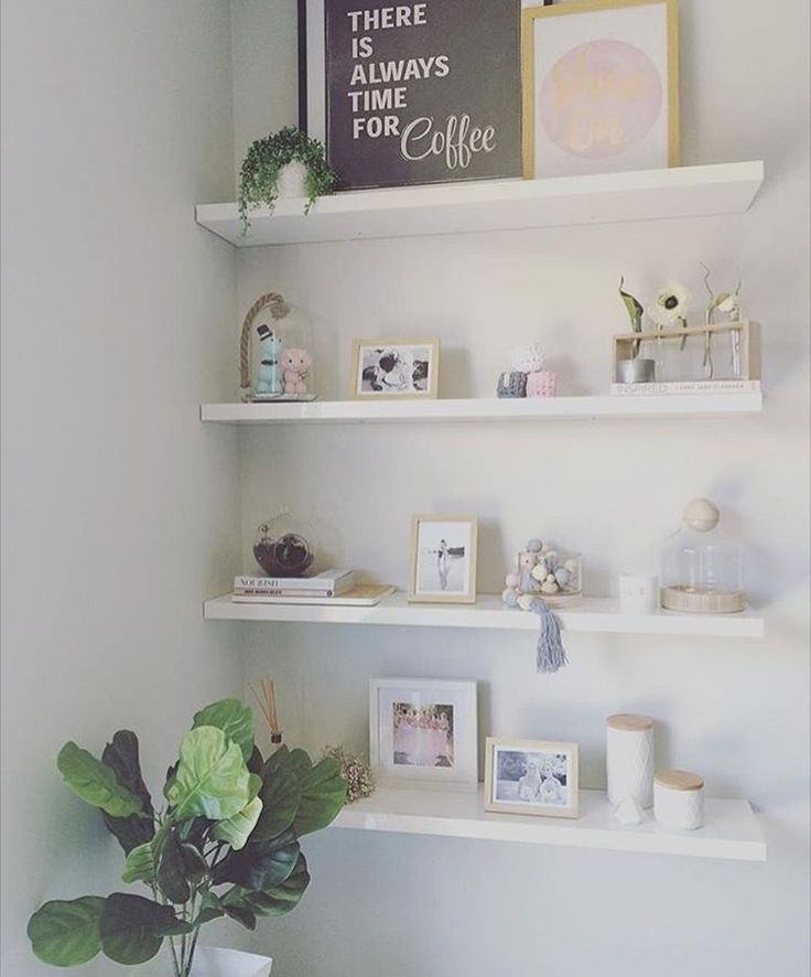 LOVING this space by @nashstyling - can you spot the Kmart items?! #kmartaus #kmarthome #kmartliving #kmartstyling #kmartbargains #kmartaustralia