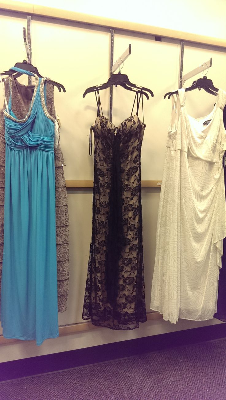 2014 prom dresses at cohoes prom 2014 at the outlet - The outlet collection jersey gardens ...