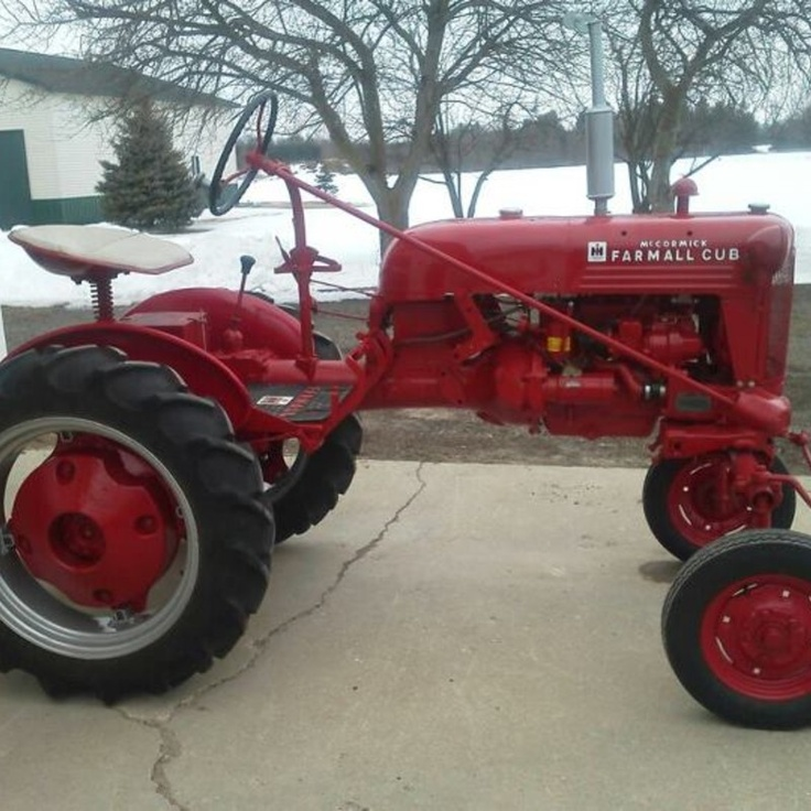 Farmall 460 Parts Catalog : Best international tractor parts ideas on pinterest