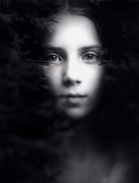 "Title: ""CHI1"" Artist: William Ropp, Technique: Black and white toned silver gelatin print. Size 40*50 (ed 10), 50*60 (ed 12), 100*120 (ed 8) printed by the artist, signed and numbered. Price upon request."