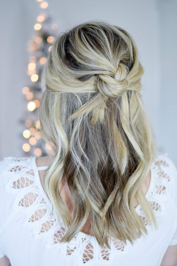 hair styles for fall 423 best hair images on hair color 2562