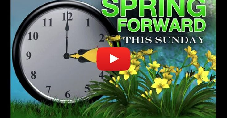 """Don't miss your opportunity to """"spring"""" into a hot market🌻🌺🌷🌼 - Don't forget to set your clock forward on Sunday, March 11th.  Even if you forget, it's not too late to take advantage of the Triangle's 2018 sellers market!"""