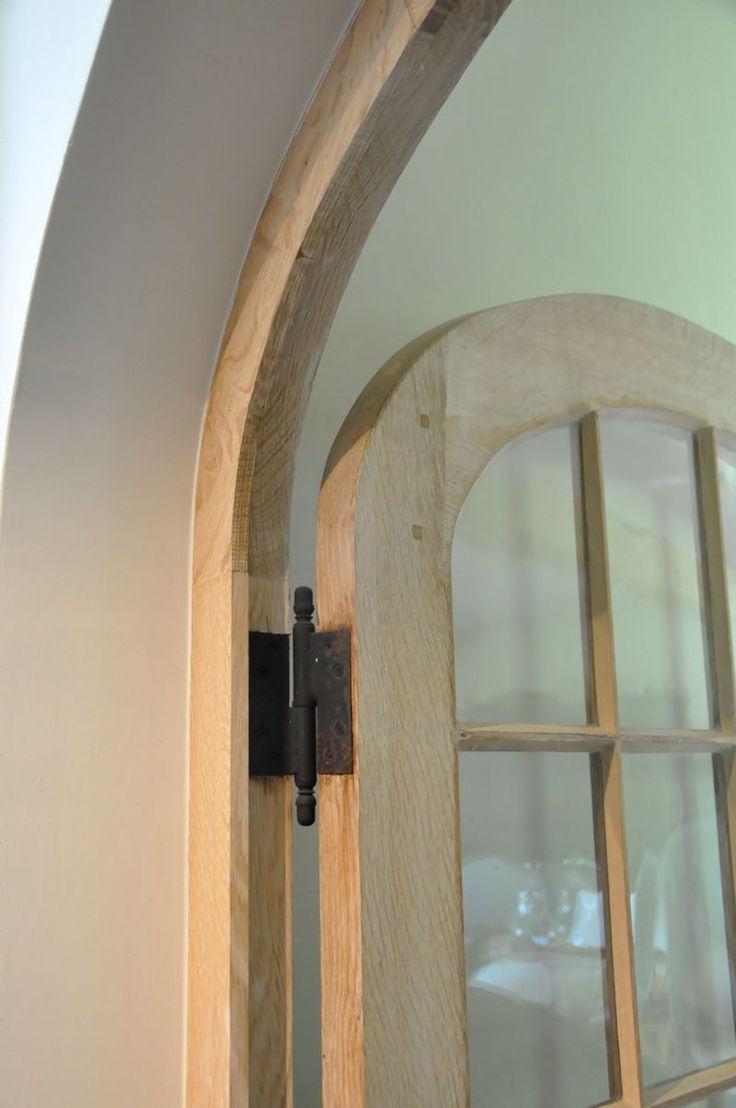 Interior windows architectural - Find This Pin And More On Interior Architectural Details