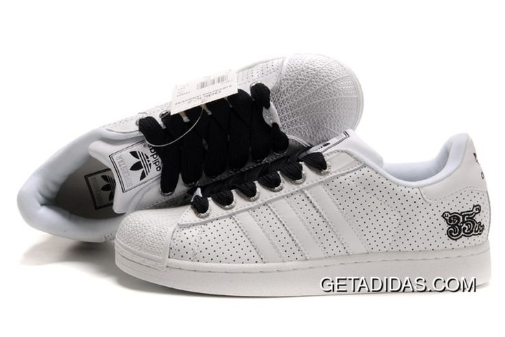 https://www.getadidas.com/adidas -originals-superstar-womens-shoes16-for-traveller-famous-brand-thanks-giving-day-free-exchange-topdeals.html  ADIDAS ...