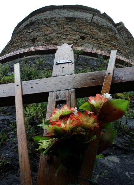 Cinque Terre (SP, Italy)