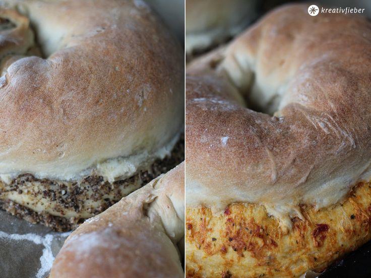 gefüllte-Brote-Rezept.jpg (1000×750)
