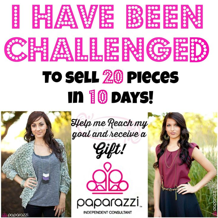 25 best 5 paparazzi jewelry images on pinterest for Paparazzi jewelry gift basket