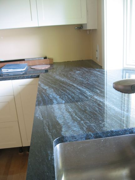 Cherry Hill Imports >> 17 Best images about Ohm countertops on Pinterest | Blue ...