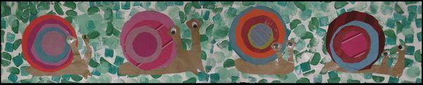 http://jt44.free.fr/def/fresque-escargots.pdf