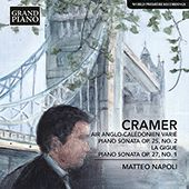 Classical Music Streaming - Music Collection at Naxos Music Library