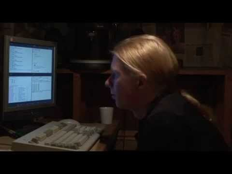 Fascinating hacker movie: Insecurity (2007) - FULL - YouTube