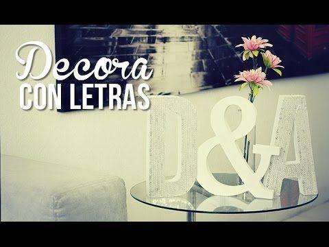 102 best images about primeras comuniones on pinterest - Letras para decorar ...