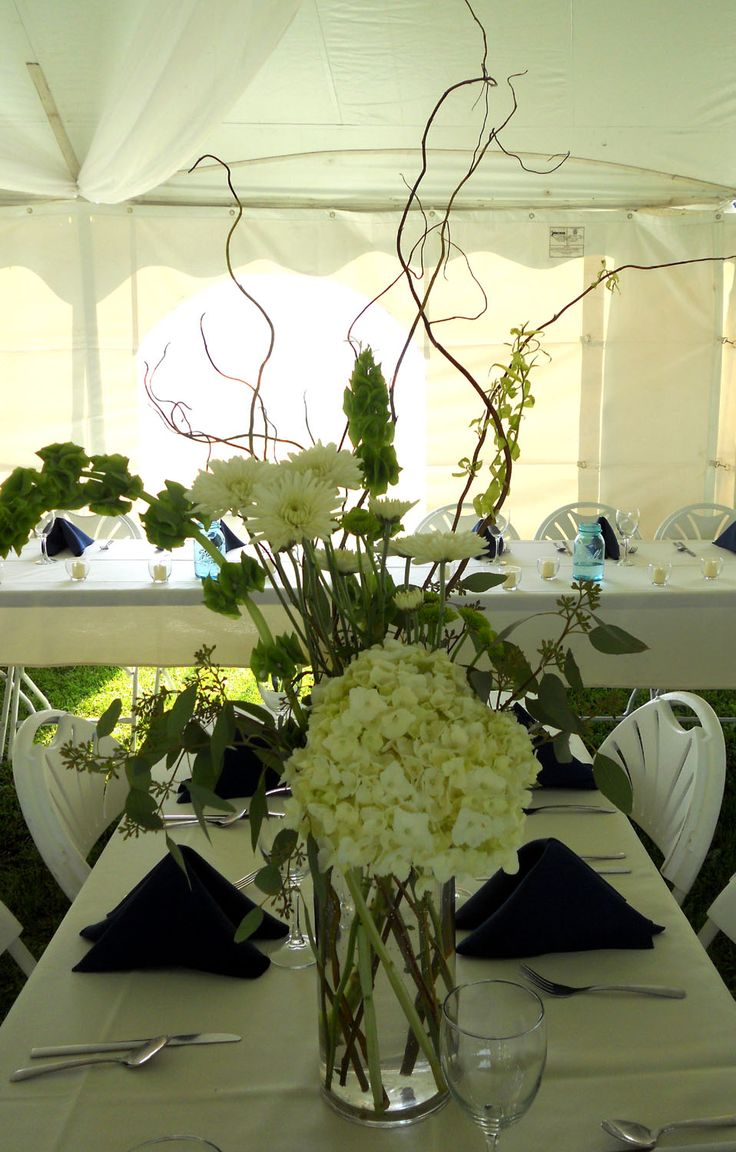 cylinder vases for wedding centerpieces | CYLINDER VASE RENTALS | Vases Sale