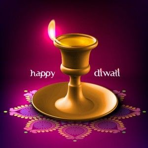 Happy Diwali 2014 Pictures   SMS   Quotes   Diwali Picture For FB http://happydayimages.com/happy-diwali-pictures.html