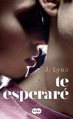 """""""Te esperare"""" es una novela romántica de J. Lynn, con la historia de Cameron que te hará enamorar.  Avery Morgansten quiere ir a la universidad y para eso ..."""