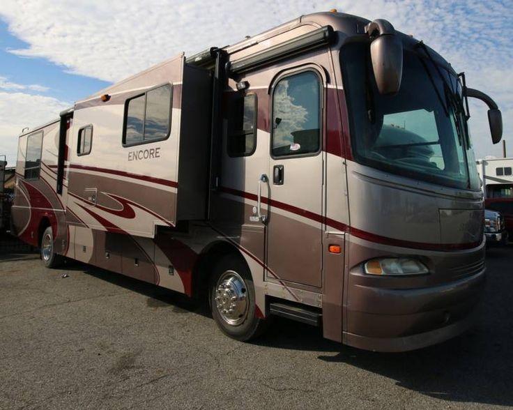 cb3e1e39e7e648f9d24f185ca1be4bfb recreational vehicle rv 2005 coachmen sportscoach encore 380ds for sale london, oh rvt  at suagrazia.org