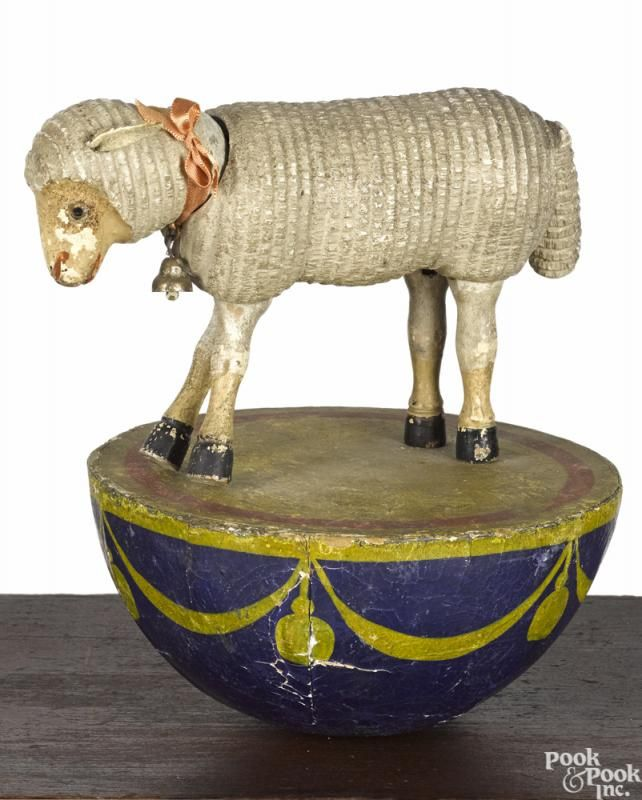 Best Antique Toys : Best roly poly images on pinterest old fashioned toys