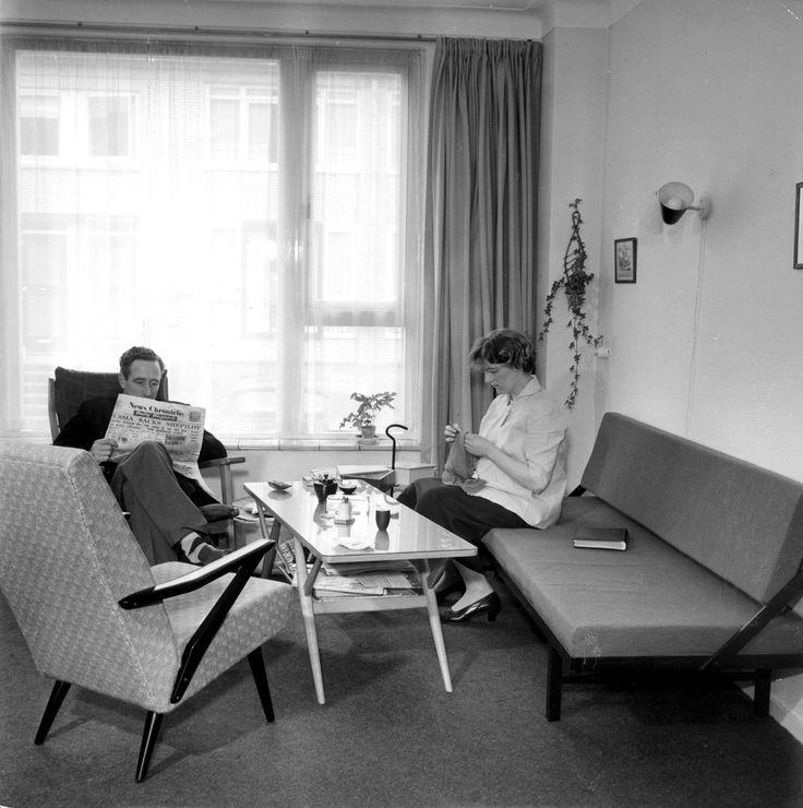 25 beste idee n over ouderen leven op pinterest for Interieur bauwens