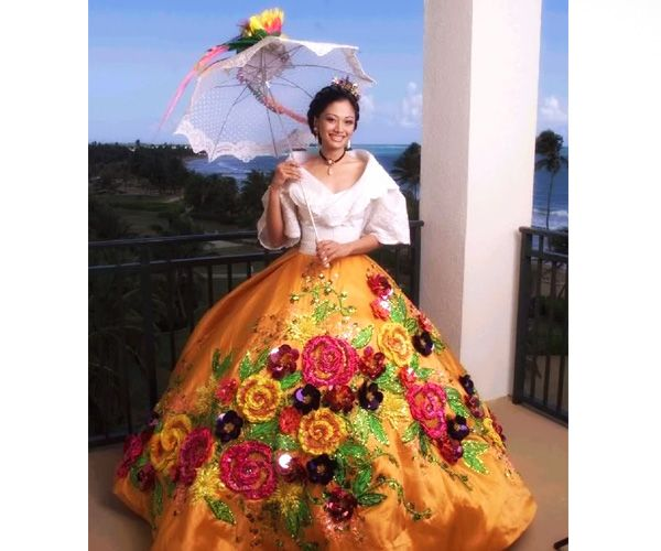 Wedding Principal Sponsors Gown: 10 Best Principal Sponsors Images On Pinterest