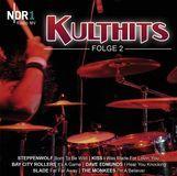 NDR 1 Radio MV Kulthits, Vol. 2 [CD]