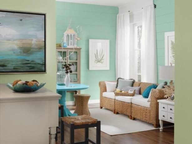 Living Room:Wonderful Beach Themed Living Room Decoration Wonderful Beach Themed Living Room Also Coastal Living Furniture House Ideas Decorating And Wooden Foor