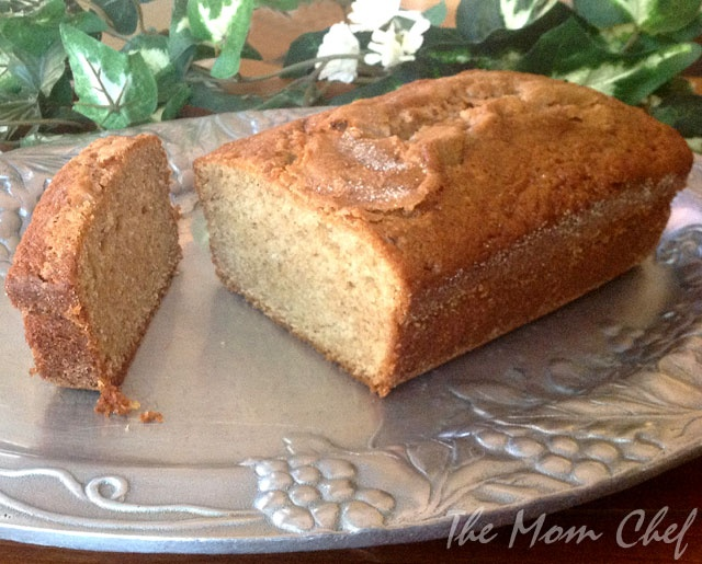 Amish Friendship Bread via Taking On Magazines: Amish Friendship Breads, Sweet Breads, Starters Recipes, Friendship Breads Instant, Amishfriendshipbread, Breads Start Recipes, Sweet Quickbread, Breads Muffins, Friendship Breads Starters
