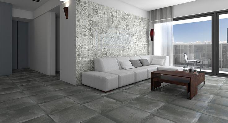 Form - Yurtbay Seramik