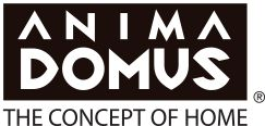 SPACE SAVERS / MURPHY BEDS Anima Domus - Italian Furniture Stores Miami Florida