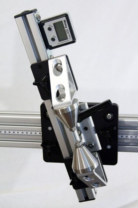 26 best Jig images on Pinterest | Bicycle, Tools and Workshop