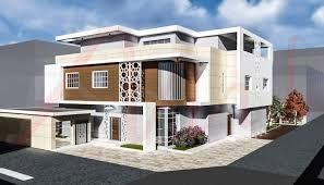 Image result for saudi villa rendering