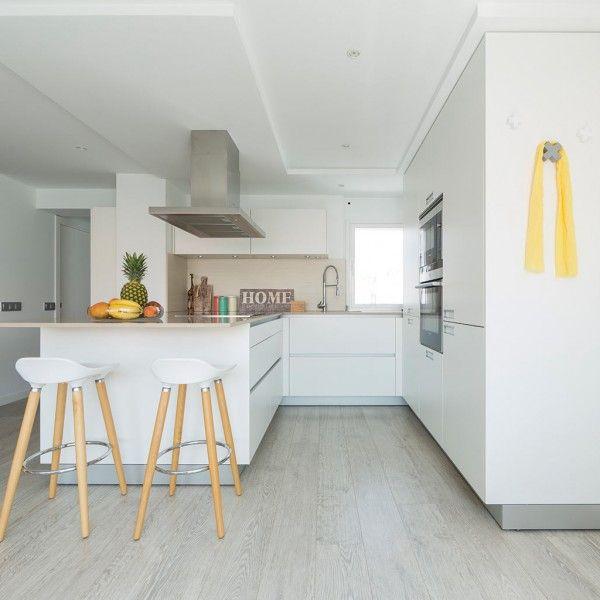 39 besten Дизайни на кухни Bilder auf Pinterest | Küchen, Gemütliche ...
