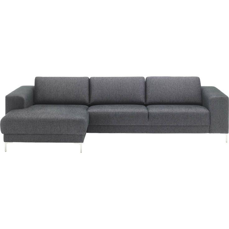 Helsinki sofa m/chaiselong