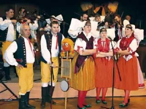Czech songs,Tschechische Lieder,Чешские песни,canciones checas,चेक गाने,الأغاني التشيكية,טשעכיש לידער