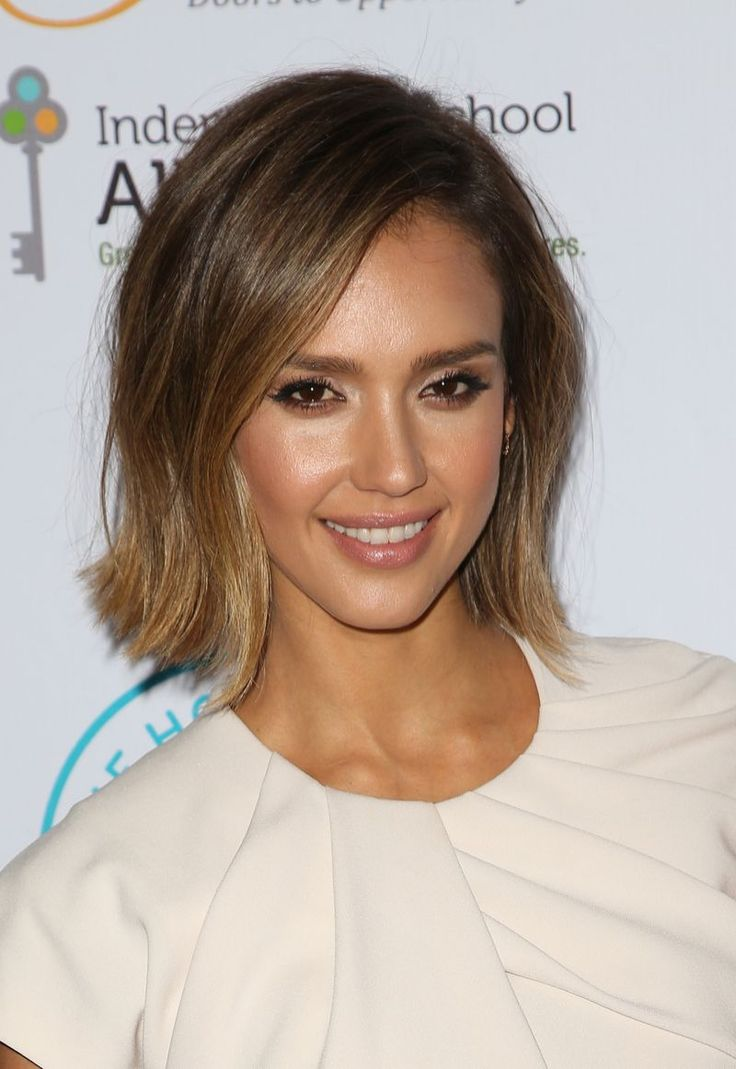61 besten Beauty-Trends Bilder auf Pinterest   Beauty produkte ...