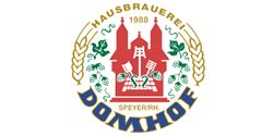 Domhof Hausbrauerei