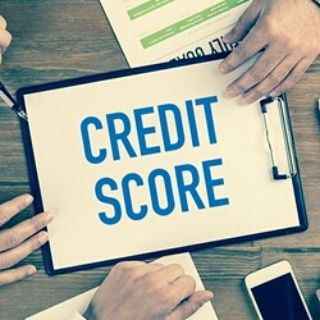 CIC Upgrades to FICO Score 9 for their Experian Credit Reports