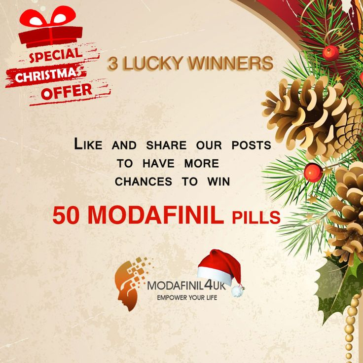 n the event that you need to play with nootropics however don't need the bother of conversing with a specialist/requesting wrongfully, here's an inside and out breakdown of 12 brilliant medication contrasting options to modafinil, the vast majority of which you can get without a solution.