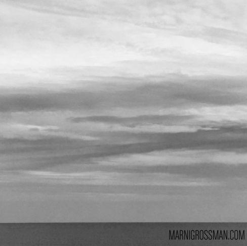 Gorgeous Toronto summer skies. #marnigrossmanphotography #marnigrossman #marnigrossmantoronto