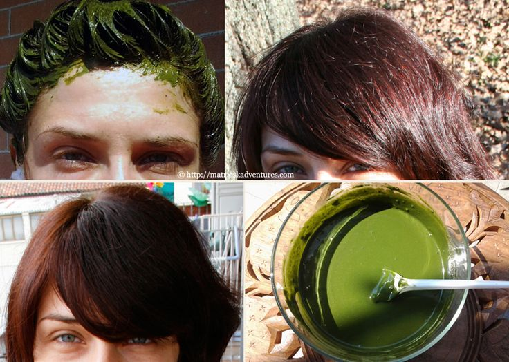 colorare i capelli con l'hennè http://matrioskadventures.com/2013/11/24/colorare-capelli-rossi-ramati-con-misto-naturale-henne-e-te-rosso/