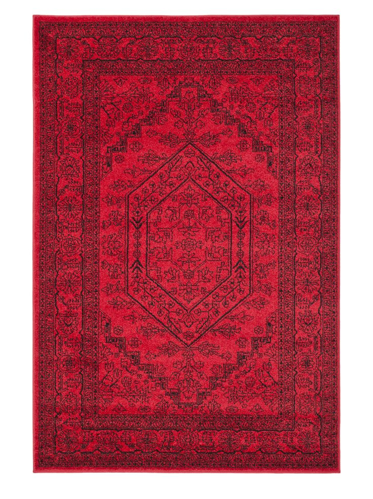 28 Best Over Dye Rug Images On Pinterest Rugs Carpet