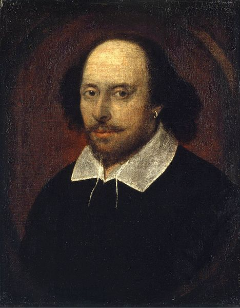 Days Out for Lovers of Shakespeare